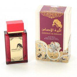 Parfém Ameerat Al Ehsaas 100 ml