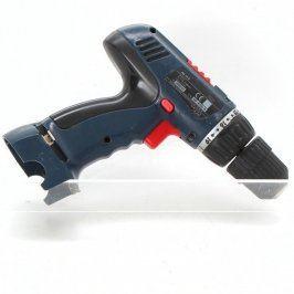 AKU vrtačka Alpha Tools AS 18A