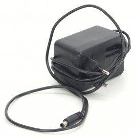 Napájecí adaptér POD-4806100