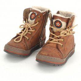 Dětské zimní boty Lasocki Kids 54