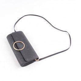 Dámská kabelka H&M černé barvy