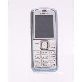 Mobilní telefon Nokia 6070