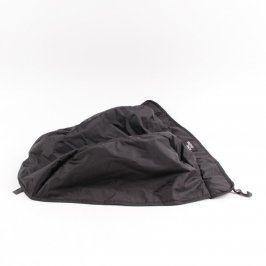 Nánožník ValcoBaby černé barvy