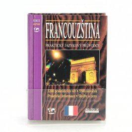 Francouzština Praktický jazykový průvodce