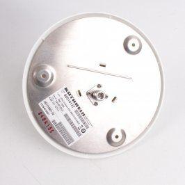 Vnitřní anténa Kathrein 80010137 2 dBi