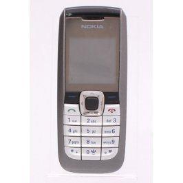 Mobilní telefon Nokia 2610