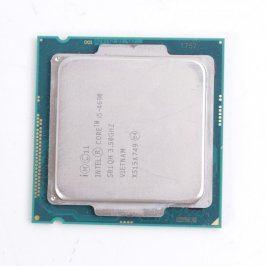 Procesor Intel Core i5 4690 SR1QH 3,5 GHz