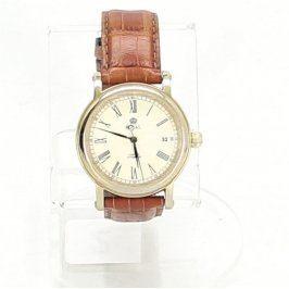 Pánské hodinky Royal London elegantní