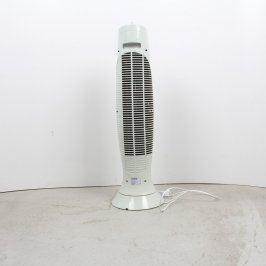 Sloupový ventilátor Tesco TF37