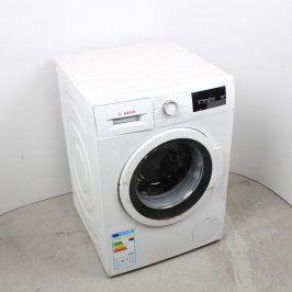 Pračka Bosch WAT24360BY s předním plněním