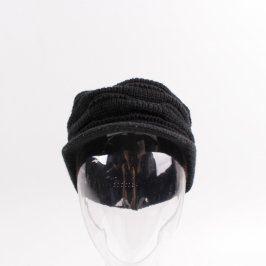 Dámská čepice s kšiltem N.H.A. New