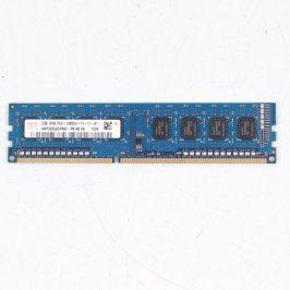 RAM DDR3 Hynix HMT325U6CFR8C-PB 2 GB