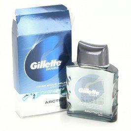 Voda po holení Gillette Series Arcticice