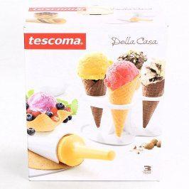 Zmrzlinářská sada Tescoma Della casa