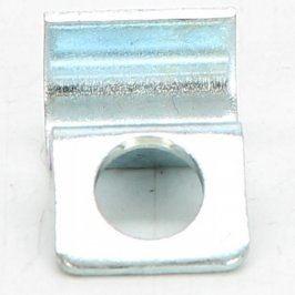 Příchytka pro kabely HL P