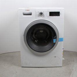 Pračka Bosch WAW 28560 předem plněná