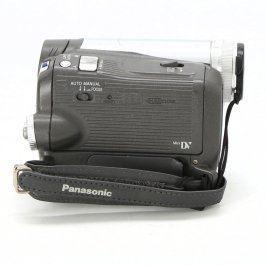 Analogová kamera Panasonic NV-GS17