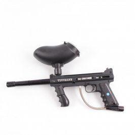 Paintballová zbraň Tippmann 98 Custom