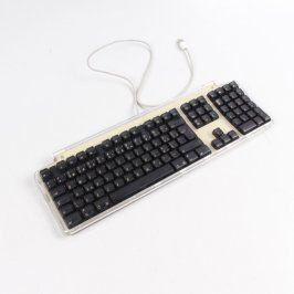 Klávesnice Apple M7803 Pro Keyboard USB