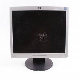 LCD monitor HP SH249 17''