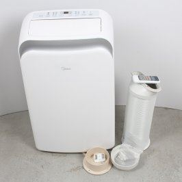 Mobilní klimatizační jednotka Midea/Comfee