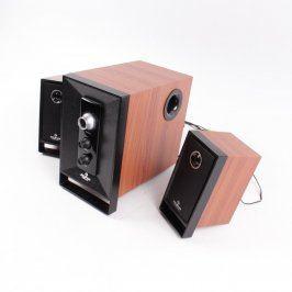 Reproduktory Auna Multimedia Speaker 2.1