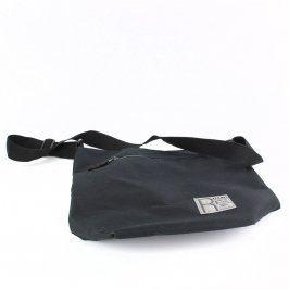 Dámská taška Reisenthel černá