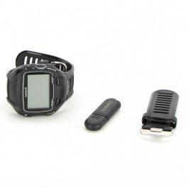 Sporttester Garmin Forerunner 910XT černý