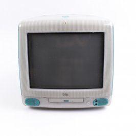Stolní PC Apple iMac PowerPC G3