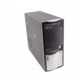 Stolní PC Athlon II X2 2,2 GHz, 4 GB RAM