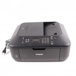Multifunkční tiskárna Canon Pixma MX395