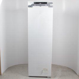 Lednice AEG Dynamicair SKE81826ZC