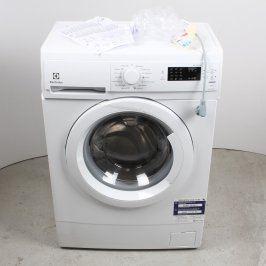 Pračka Electrolux EWS11052NEU
