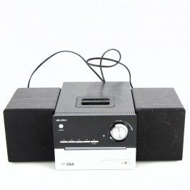 Mikro Hi-Fi systém Bush CMC1i