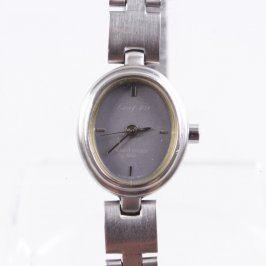 Dámské hodinky Leaf - Fit elegantní