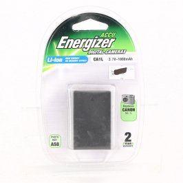 Baterie pro fotoaparát Energizer CA1L