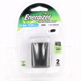 Baterie pro fotoaparát Energizer CA2L