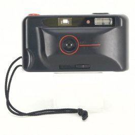 Fotoaparát Goldline CF1000 černý