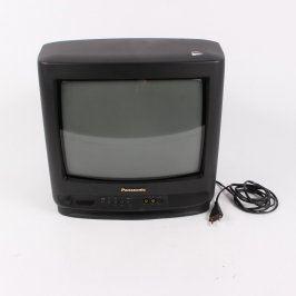Televizor Panasonic TX-14S1TCP černý