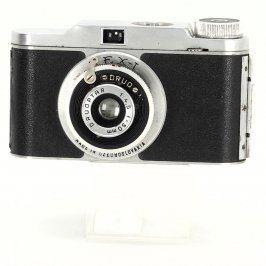 Fotoaparát Druoptar REX-I
