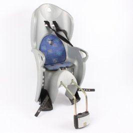 Dětská sedačka Hamax Kiss