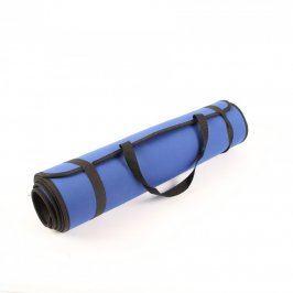 Fitness podložka Duvlan modrá