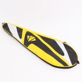 Taška na badmintonovou raketu 70 x 23 cm