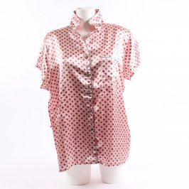 Dámská pyžamová košile George