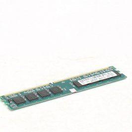 RAM DDR Quimonda 400 MHz 1 GB