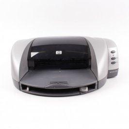 Inkoustová tiskárna HP DeskJet 5550