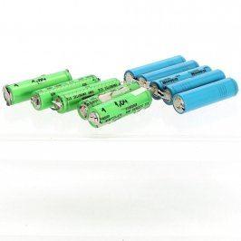 Nabíjecí baterie Sony US18650GR