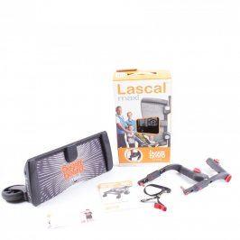 Stupátko Lascal Buggy Board Maxi