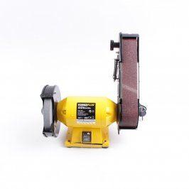 Kombinovaná bruska Powerplus POWX1270