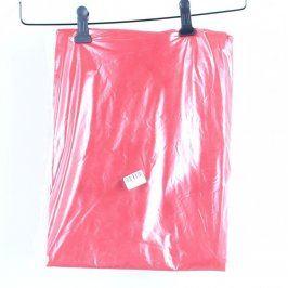 Povlak na relaxační polštář 4home červený